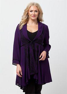 5e9451f1578 Plus Size Women s Cardigans Online in Australia