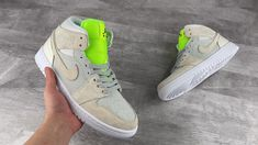 Cheap Jordans For Sale Air Jordan the cool and fashion air jordan shoes. Cheap Jordans For Sale, Cheap Jordan Shoes, Jordan Sneakers, Air Jordan Shoes, Green Basketball Shoes, Gray Green, Grey, Nike Shoes Air Force, Newest Jordans