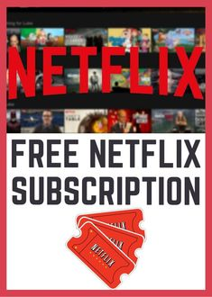 Are you a Movies, Series or Just Netflix Lover... so you are at the right place... Are U Seeing the link on this image ya this image... this link will take you to your Netflix Free Premium Account... So what are U Waiting for claim free Account Now...! Netflix Free, Free Netflix Account, Netflix Subscription, Accounting, Waiting, Movies, Link, Image, Films
