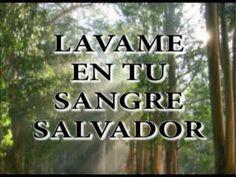 Ministro: Marco Barrientos Disco: Yo soy tu paz Año: 2004 =================================== 00:00 01. Gloria a Dios en las alturas 06:40 02. Tú eres mi paz...