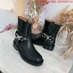 Givenchy Designer, Designer Shoes, Sunglasses, Sandals, Luxury, Boots, Instagram Posts, Shopping, Beautiful