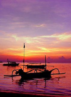 I love #Bali! Here are my Bali travel ideas: http://holipal.com/the-best-honeymoon-in-bali/ #PINdonesia