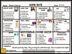 42 Best Autism Images On Pinterest Parenting Aspergers And Learning