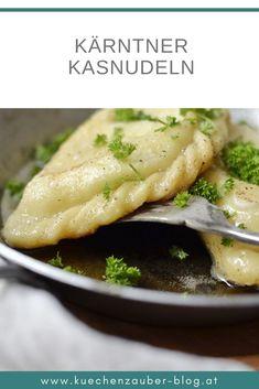 #tradion#kärnten#kasnudeln#österreich#essen Meat, Chicken, Food, Fresh, Food Food, Essen, Meals, Yemek, Eten