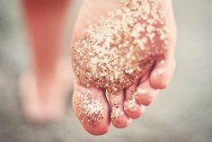 glitter-4