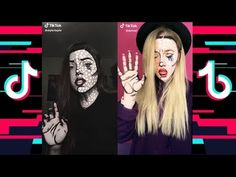 Fake Id Tik Tok Compilation Youtube Tok Tik Tok Color Changing Led