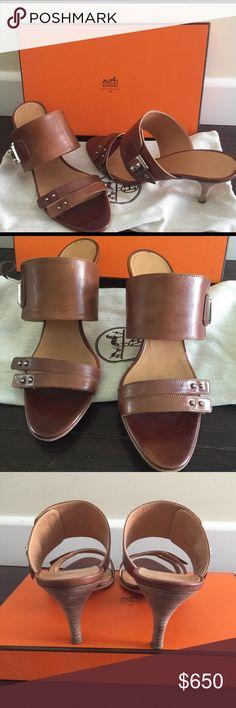 221fb45d69c 36 Best Hermes Shoes ... images in 2019