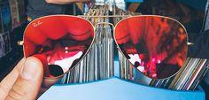 Ray Ban Glasses #Ray #Ban #Glasses sunglassesforsumm...