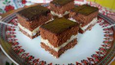 Jacque Pepin, Tiramisu, Deserts, Candy, Ethnic Recipes, Food, Nicu, Youtube, How To Make Cake