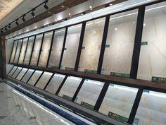 Discount Tile, Tile Floor, Brick, Tiles, Flooring, Ceramics, Home Decor, Room Tiles, Ceramica