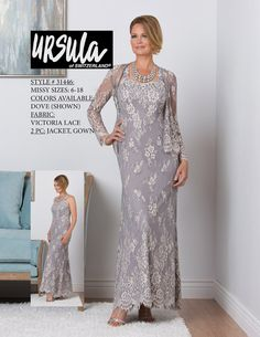 7be950668bf 21 Inspiring Ursula of Switzerland Bridal Wear images