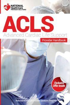 Advanced Cardiac Life Support Pdf