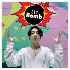 Bts Jungkook, Maknae Of Bts, Jung Kook, Busan, Mixtape, Shinee, Bts 2013, Rapper, Bts Facebook