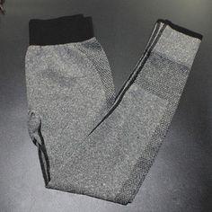 Fashion Quick Dry Women Leggings Elastic Comfortable Surper stretch slimming Legging Workout pants Fitness Trousers leggins