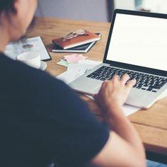 La potencia del email #marketing