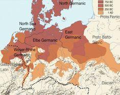 Germanen - Wikipedia