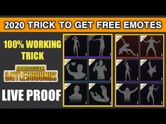YouTube Dance App, Discord Game, Motivational Video In Hindi, Clash Of Clans Hack, Free Gift Card Generator, Point Hacks, Play Hacks, App Hack, Gaming Tips