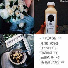 Pinterest: JordanSLai