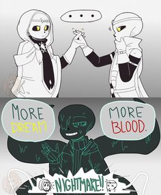 Read from the story Random Pictures I Just Put Cuz I'm Bored by Animegirlovertoy (Lonely Bean) with 573 reads. Undertale Undertale, Undertale Comic Funny, Undertale Pictures, Undertale Drawings, Dream Sans, Dreams And Nightmares, Fanarts Anime, The Villain, Nerd