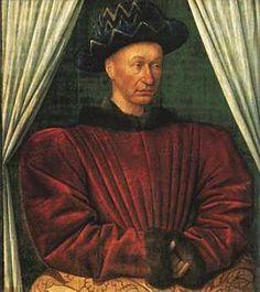 Charles VII
