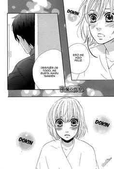 Mairunovich Capítulo 69 página 17 - Leer Manga en Español gratis en NineManga.com
