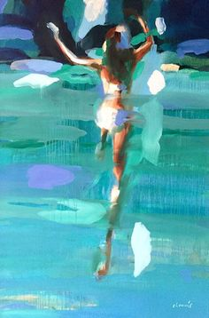"""Fantastic """"contemporary abstract artists"""" detail is readily available on our site. Have a look and you wont be sorry you did. Painting Inspiration, Art Inspo, Contemporary Abstract Art, Contemporary Artists, Modern Art, Hanging Art, Figurative Art, Oeuvre D'art, Online Art"""