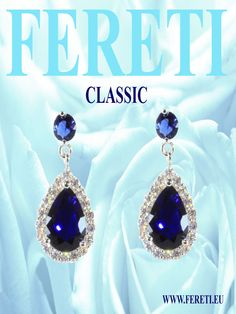 FERETI  #Fereti   #fashion   #handbags   #bags   #stainlesssteel   #jewelry   #earrings   #bracelets   #fantasyjewelry   #satchel   #zirconia   #necklace   #Gold   #whitegold   #Handtassen   #tassen   #DamesHandtassen   #Armbanden   #halsKeting   #zircon