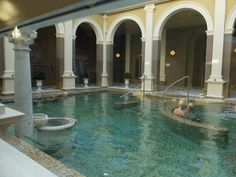 The Perfect Weekend in San Giuliano Terme | Girl in Florence