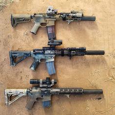 Airsoft Guns, Weapons Guns, Guns And Ammo, Ar Rifle, Ar Pistol, Battle Rifle, Shooting Guns, Custom Guns, Military Guns