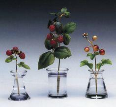 Каменные-букеты-Фаберже-ягоды-малины-земляники.jpeg (600×553)