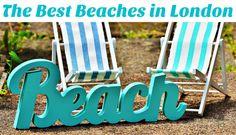 The Best Urban Beach