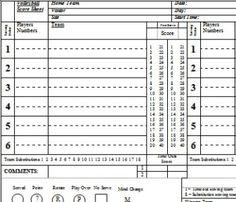 Tiger Volleyball Logo  Schedule  ScoresResults  Statistics