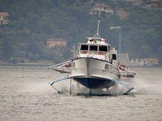 Power Boats, Rowing, Transportation, Sailing, Aqua, Ships, Cars, History, Candle
