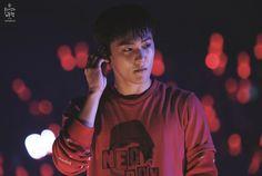 iKON Donghyuk Sweet Guys, Cute Guys, Jyp Trainee, Kim Hanbin Ikon, Winner Ikon, Yg Ent, Dancing King, Kim Dong, Pop Bands