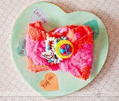 Paige---Jan-Eat-Your-Heart-Out---Plate-Websizede