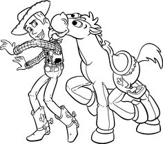 top 20 free printable toy story coloring pages online coloring