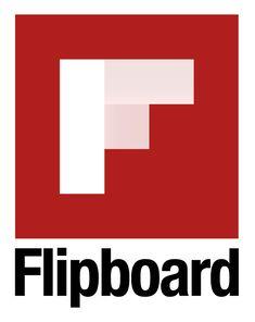 Je vous parle de Flipboard ! #Blog #YoungandConnected @PierreNicolaas