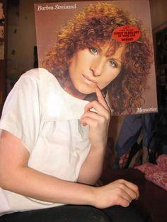 La face cachée des pochettes de disques vinyle partie 2