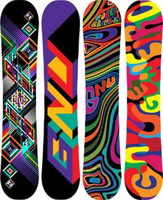 23ad2834f344 62 Best Snowboard Art images