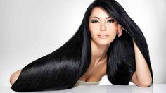 Cómo hacer crecer el cabello naturalmente: 7 fáciles recetas caseras
