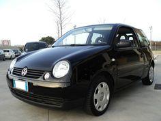 Volkswagen Lupo 1.0 Comfortline Unicoproprietario pari al nuvo a 2.800 Euro | City car | 98.000 km | Benzina | 37 Kw (50 Cv) | 09/2001