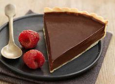 Imagem de chocolate, food, and dessert Brownie Recipes, Cake Recipes, Dessert Recipes, Choco Chocolate, Chocolate Cookies, Fun Desserts, Delicious Desserts, Yummy Food, Chocolates