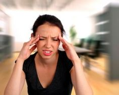 Read about most common stress symptoms in women and ways to eliminate stress from your life completely.