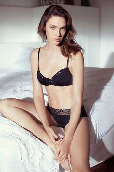 Sania mirza sexy clip