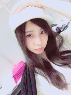 日々是遊楽 — nnnnnn-nanasemaru—i-love-you: ポケモリ_(..*)vol.212 |...