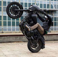 Fxd Harley Dyna, Harley Davidson Dyna, Harley Davidson Motorcycles, Dyna Club Style, Virago 535, Custom Street Bikes, Street Bob, Bobber Chopper, Custom Harleys