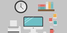 Guía para configurar tu #blog desde cero http://www.maxcf.es/guia-configurar-blog/