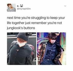 #StanMonstaX  —  Bts Memes  35/∞ © to the rightful...