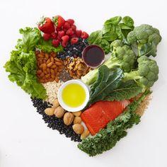 Your 1-Day Mediterranean Diet Menu Plan