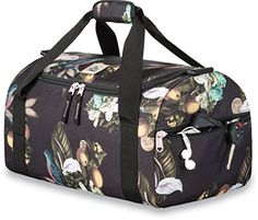 Dakine Womens EQ Bag 23 L Hula -- This is an Amazon Affiliate link. Check out the image by visiting the link.